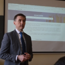 A KPTI digitális adatbázisainak bemutatása